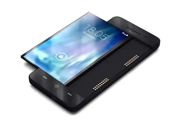 Foncraft-modular-smartphone-2