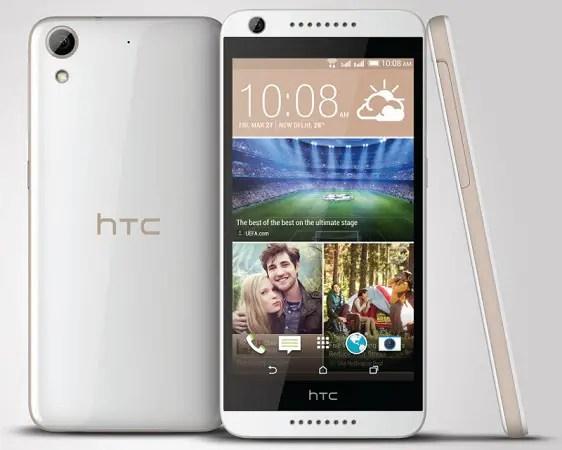 HTC-Desire-626G-plus-dual-sim-official