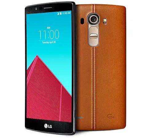 LG-G4-official-1