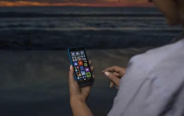 Lumia-640-2-e1428381613626