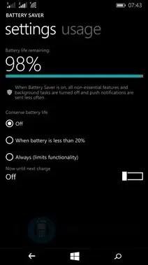 Microsoft-Lumia-640-XL-Dual-SIM-Review-battery