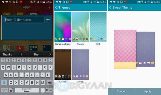 Samsung-Galaxy-E5-Review-Interface-3