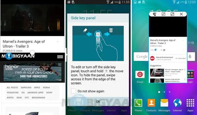 Samsung-Galaxy-E5-Review-Interface-6