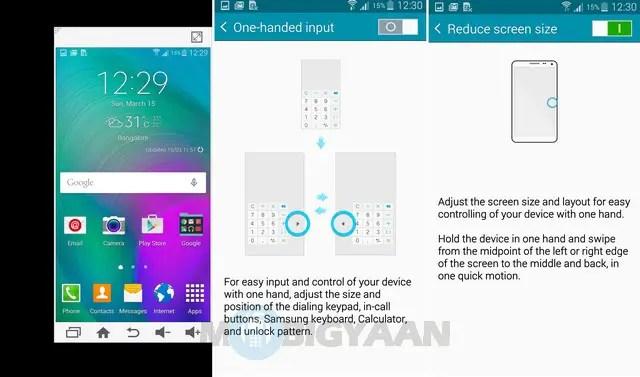 Samsung-Galaxy-E5-Review-Interface-7