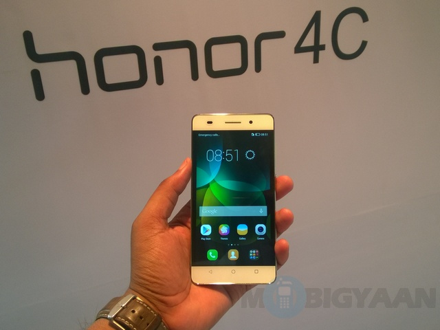 Huawei-Honor-4C-hands-on-1