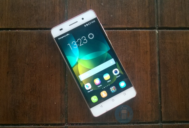 Huawei-Honor-4C-hands-on-2