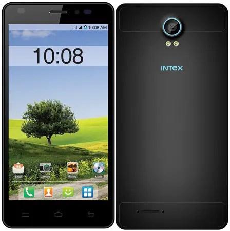 Intex-Cloud-M5-II-official