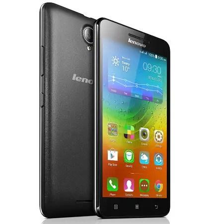 Lenovo-A5000-official