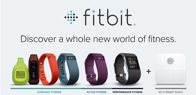 Amazon.in-fitbit-Health-Personal-Care