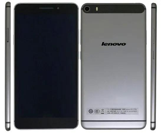 Lenovo-PB1-770N-tenaa