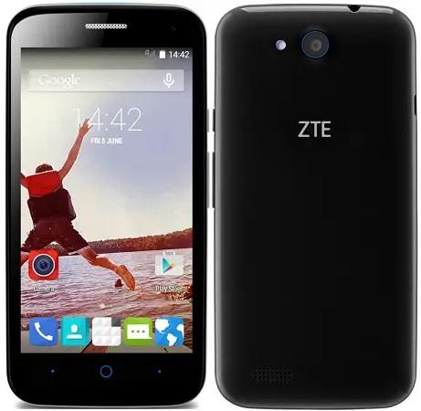 ZTE-Blade-Qlux-4G-official