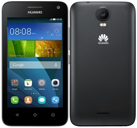 Huawei-Y336-official