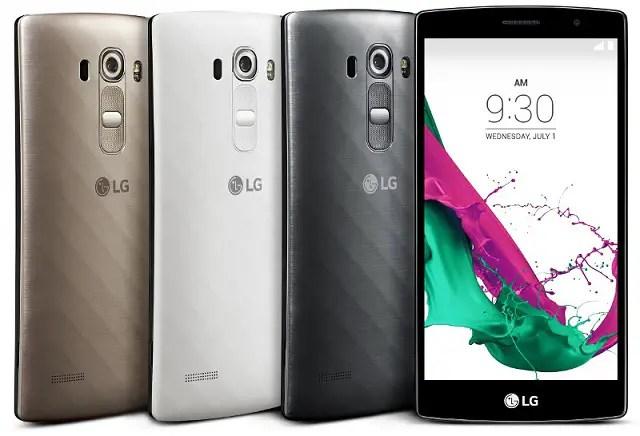 LG-G4-Beat-Official