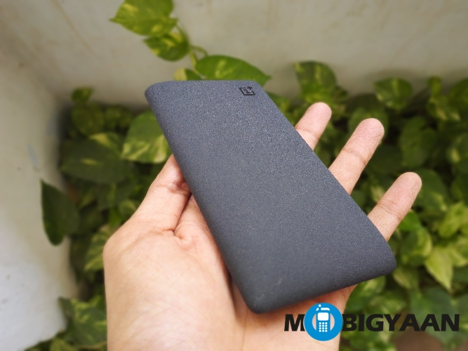 OnePlus-Power-Bank-Review-6