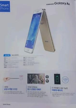 Samsung-Galaxy-A8-leak