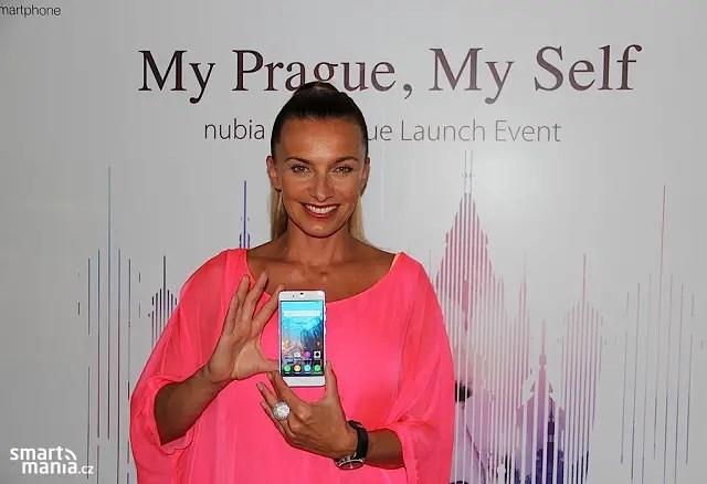 ZTE-Nubia-My-Prague-launch