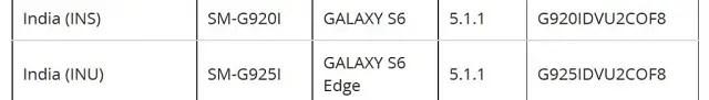 galaxy-s6-edge-update-india