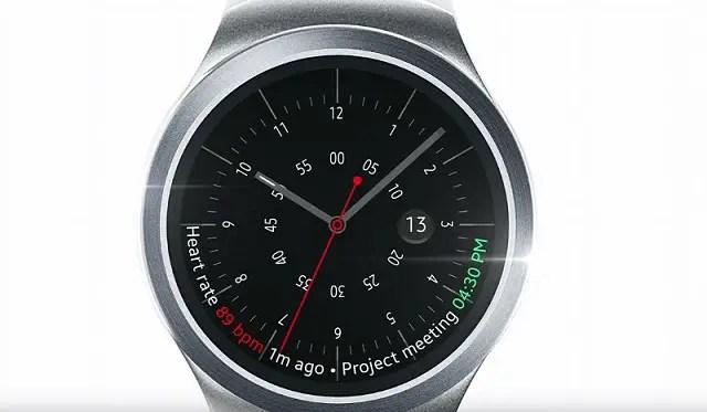 Samsung-Gear-S2-teaser