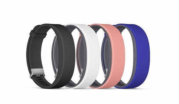 Sony-SmartBand-2-official