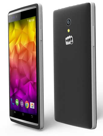 Micromax-Canvas-Fire-4G-official
