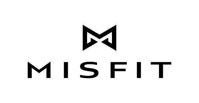 Misift-logo