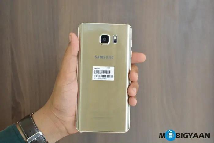 Samsung-Galaxy-Note5-First-Impression-5