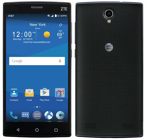 ZTE-ZMAX-2-official