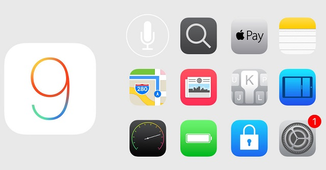 iOS-9-official