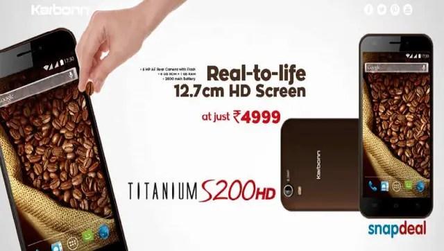 karbonn-titanium-s200-official