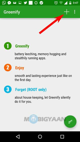 A-smarter-way-to-boost-android-performance-and-battery-life_4