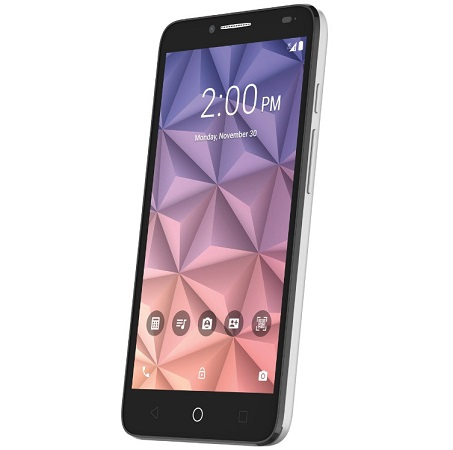 Alcatel-One-Touch-Fierce-XL-official