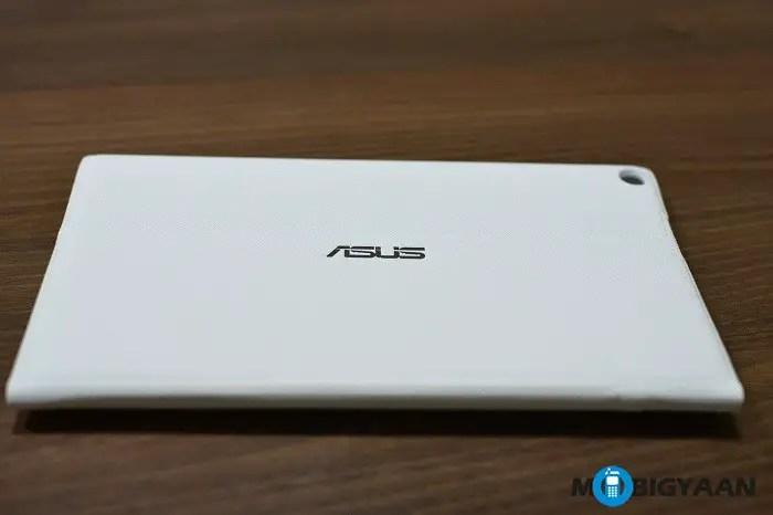 Asus ZenPad 8.0 (Z380KL) Tablet - Hands On (15)
