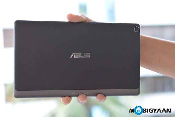 Asus-ZenPad-8.0-Z380KL-Tablet-Hands-On-6
