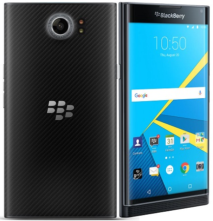 BlackBerry-Priv-official