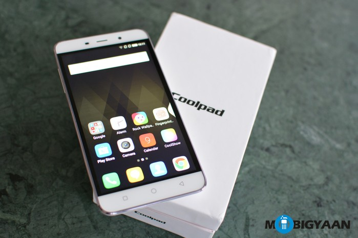 Coolpad-Note-3-Review_2-14