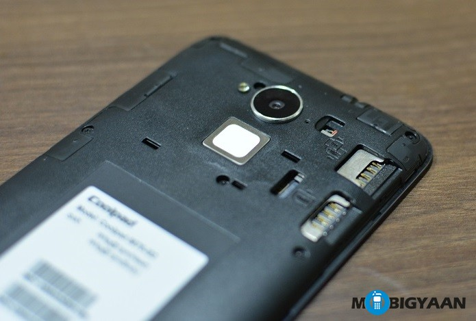 Coolpad-Note-3-Review_2-15