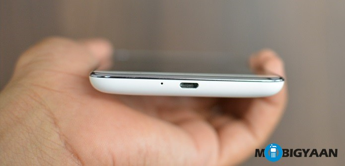 Coolpad-Note-3-Review_2-16