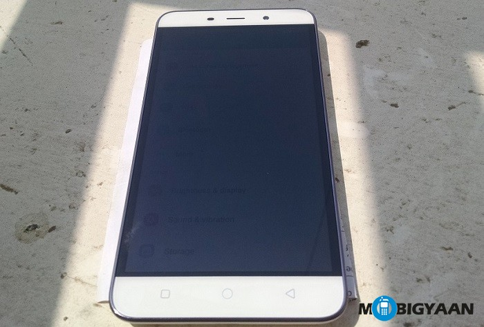Coolpad-Note-3-Review_2-18