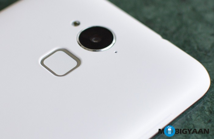 Coolpad-Note-3-Review_2-21