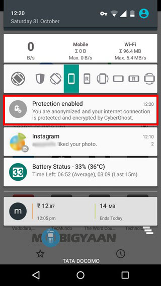 How-to-access-blocked-websites-on-Android-1