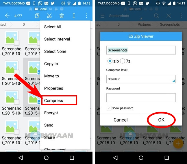 How-to-create-or-open-ZIP-files-on-Android-1