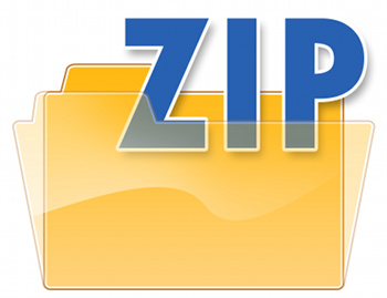 How-to-create-or-open-ZIP-files-on-Android