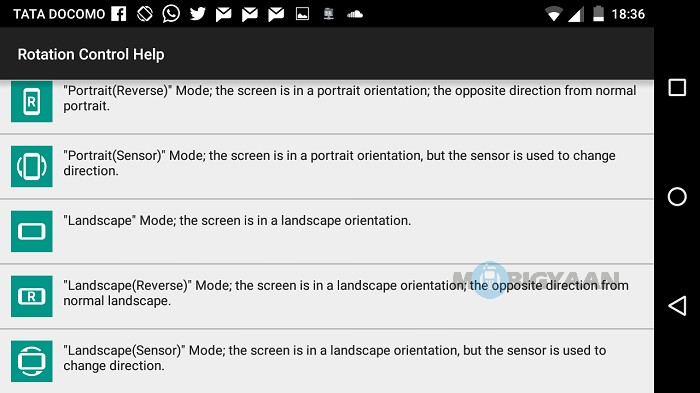 How-to-force-rotate-Android-screen-2