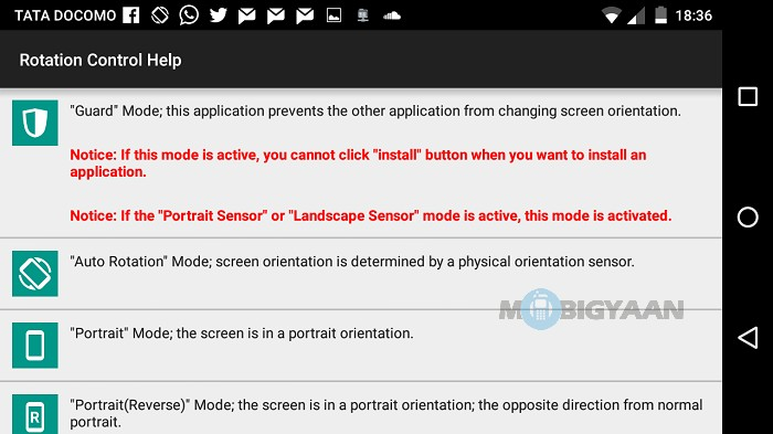How-to-force-rotate-Android-screen-3