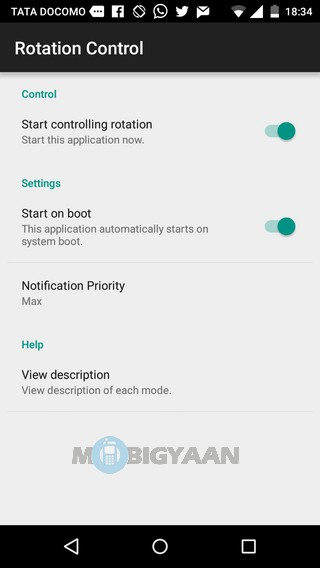 How-to-force-rotate-Android-screen-4