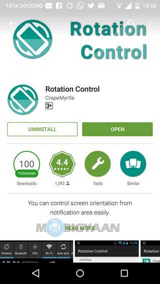 How-to-force-rotate-Android-screen-5