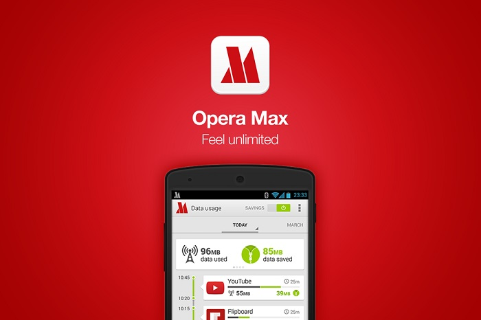 How-to-save-Mobile-Data-using-Opera-Max-3