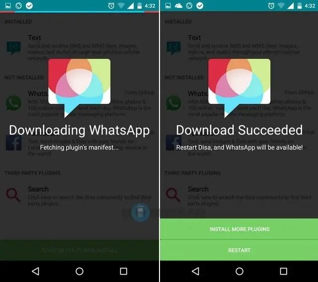 How-to-use-2-WhatsApp-on-a-dual-sim-phone-3