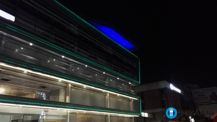 Huawei-Honor-7-Review-16