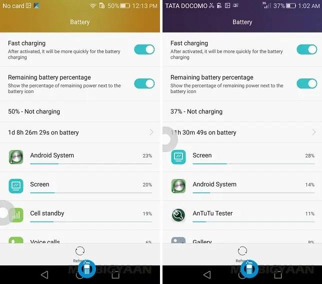 Huawei-Honor-7-Review-29